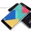 Samsung A7 (2016) - เคสใส Nillkin Nature TPU CASE สุดบาง แท้ thumbnail 15