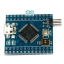 STM32F103RCT6 Mini STM32 cortex-M3 32bit Clock 72Mhz Flash 256K RAM 48K Arduino Compatible thumbnail 4