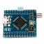 STM32F103RCT6 Mini STM32 cortex-M3 32bit Clock 72Mhz Flash 256K RAM 48K Arduino Compatible thumbnail 4