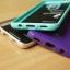 Samsung S9 Plus - เคส TPU Mercury Jelly Case (GOOSPERY) แท้ thumbnail 9