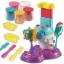 ชุดแป้งโดว์ - Lovely Pop Maker (เครื่องทำไอศครีม+อมยิ้ม) thumbnail 3