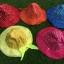 หมวกแฟร์ชั่นเด็ก thumbnail 4