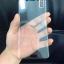 Samsung S6 Edge Plus (เต็มจอ) - ฟิลม์ กระจกนิรภัย P-One 9H 0.26m ราคาถูกที่สุด thumbnail 20