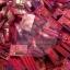 Top Slim ท็อปสลิม ถุงน่องลดขาเรียว โปร 1 ฟรี 1 SALE 68-80% thumbnail 6
