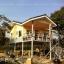 บ้านโมบายขนาด 6*6 เมตรระเบียง 3*3 เมตร ราคา 516,000 บาท thumbnail 3