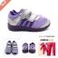 รองเท้าเด็กขวบ US9 / 15.5CM / ADIDAS FOR BABY thumbnail 2