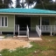 บ้านขนาด 7.2*9.5 เมตร (2 ห้องนอน 1ห้องนั่งเล่น 1ห้องครัว 1 ห้องน้ำ) thumbnail 7