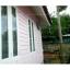 บ้านน็อคดาวน์ ขนาด 3*6.5 เมตร ราคา 230,000 บาท thumbnail 5
