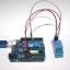 โมดูล รีเลย์ 1-Channel relay 5V 1 ช่อง isolation control Relay Module Shield 250V/10A Active LOW thumbnail 4