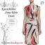ALL UPDATE 24-07-57 / Preorder / ASOS , KarenMillen , Coast , Anne Klein Dress Style thumbnail 28