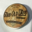 Pomps Not Dead x Good Old Days BarberShop (Oil Based) ขนาด 4 oz. thumbnail 1