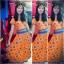 ชุดอาเซียน(บรูไน, มาเลเซีย, อินโดนีเซีย) thumbnail 2
