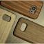 Samsung Galaxy S7 - เคสลายไม้ TPU ROCK แท้ thumbnail 15