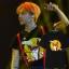 เสื้อยืด Killed Sty.G-Dragon -ระบุสี/ไซต์- thumbnail 1