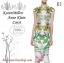 ALL UPDATE 24-07-57 / Preorder / ASOS , KarenMillen , Coast , Anne Klein Dress Style thumbnail 60