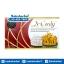 X-Cordy ถั่งเช่า บำรุงสุขภาพ SALE 60-80% ฟรีของแถมทุกรายการ thumbnail 1
