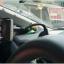 Kakudos K-065 Car Holder ที่จับมือถือ ในรถยนต์ รุ่นก้านยาว แท้ thumbnail 8
