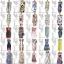 ALL UPDATE 24-07-57 / Preorder / ASOS , KarenMillen , Coast , Anne Klein Dress Style thumbnail 1