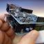 Ethernet Shield W5100 สำหรับ Arduino UNO Mega1280 2560 พร้อมช่อง SD Card thumbnail 2