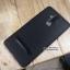 Samsung S8 Plus - เคส TPU ลายเคฟล่า Carbon พร้อมขาตั้ง TOTU DESIGN แท้ thumbnail 21