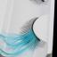 Y-10 ขนตาปลอมขนนก ขายปลีก thumbnail 4
