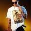 เสื้อยืด G-Dragon Vintage -ระบุไซต์- thumbnail 1