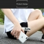 iPhone 8 Plus / 7 Plus - เคสใส Rock Fence S Series TPU Soft Air Cushion แท้ thumbnail 19
