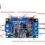 โมดูลแปลงกระแสเป็นโวลต์ 0-20mA หรือ 0-40mA เป็น 0-3.3V 5V 10V Current to voltage module 0-20mA / 4 - 20mA to 0-3.3V 5V 10V voltage transmitter signal conversion thumbnail 7