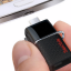 Sandisk Ultra Dual USB 3.0 OTG 32GB speed130MB/Sec แท้ thumbnail 10