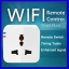Smart Plug ปลั๊ก 3G/WIFI ควบคุมด้วยโทรศัพท์มือถือ smart plug thumbnail 2