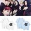 เสื้อยืด GOT7 4th Fan Meeting -ระบุสี/ไซต์- thumbnail 1