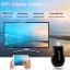 Anycast New ส่งภาพเข้าทีวีแบบไร้สาย Wireless Display (Firmware upgrade) แท้ thumbnail 17