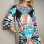 PUC45 Preorder / EMILIO PUCCI DRESS STYLE  thumbnail 2
