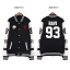Jacket BASKETBALL VIXXX LR Beautiful Liar -ระบุสมาชิก/ไซต์- thumbnail 3