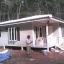 2 ห้องนอน 2 ห้องน้ำ 1 ห้องรับเเขก 1 ห้องครัว 570,000 บาท thumbnail 2