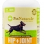 PET NATURALS HIP +JOINT 60 TABS thumbnail 1