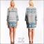 PUC145 Preorder / EMILIO PUCCI DRESS STYLE thumbnail 1