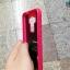 ASUS ZenFone 3 Max 5.5 - เคส TPU Mercury Jelly Case (GOOSPERY) แท้ thumbnail 13