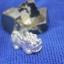 ปีเซิ๊ยะเงิน ( Silver Pi Yao ) thumbnail 1
