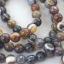 สร้อยประคำอาเกตดวงตาสวรรค์ ( Agate ) thumbnail 4