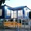 บ้านโมบาย ขนาด 6*7 เมตร ระเบียง 3*3 เมตร ยกสุง 2 เมตร (2ห้องนอน 2ห้องน้ำ 1ห้องรับเเขก) thumbnail 15