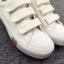 รองเท้าผ้าใบแฟชั่นเทปปะ thumbnail 13