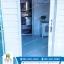 บ้านน็อคดาวน์ ขนาด 4*6 พร้อมระเบียง 2*6 ราคา หลังละ 350,000 บาท thumbnail 7