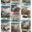 ชุดผ้านวม+ผ้าปูที่นอน เกรด A พิมพ์ลาย 6ฟุต 6ชิ้น เริ่มต้น 295 บาท thumbnail 27
