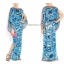 PUC73 Preorder / EMILIO PUCCI DRESS STYLE  thumbnail 1