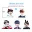 สติ๊กเกอร์มินิ BTS - JUNGKOOK (แบบB) thumbnail 1