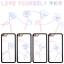 เคสโทรศัพท์ BTS LOVE YOURSELE (Flower)-ระบุรุ่น/หมายเลข- thumbnail 1