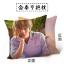 หมอน BTS LOVE YOURSELF -ระบุสมาชิก- thumbnail 2