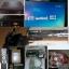 รีโมท 800HD PVR, Dreamer, Adapter 3A thumbnail 1