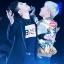 เสื้อยืด BABY Sty.G-Dragon -ระบุสี/ไซต์- thumbnail 5